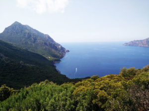 Corsica 2015